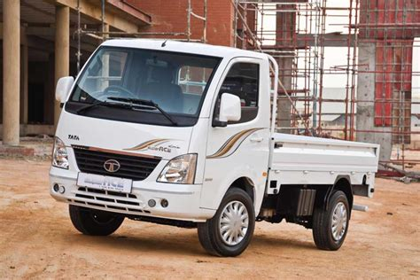 Tata Ace Picture by 2015 Tata Ace Pricelist Specs Reviews And Photos