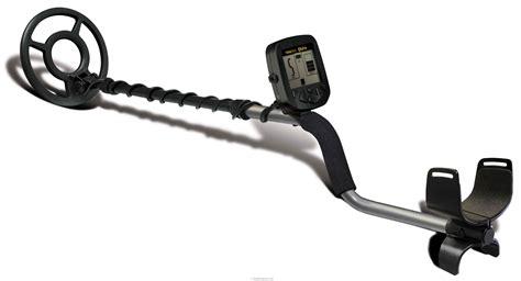 Teknetics Alpha Metal Detector Review Metaldetector