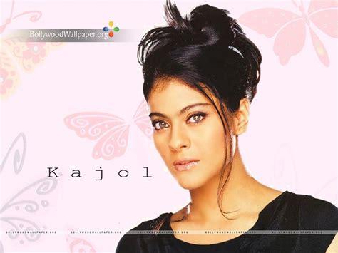 Kajol images Kajol Wallpaper HD wallpaper and background