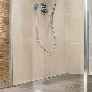 Bartisch 60 X 60 : palazzo art tec feinsteinzeugfliese 30 x 60 cm taupe ~ Sanjose-hotels-ca.com Haus und Dekorationen