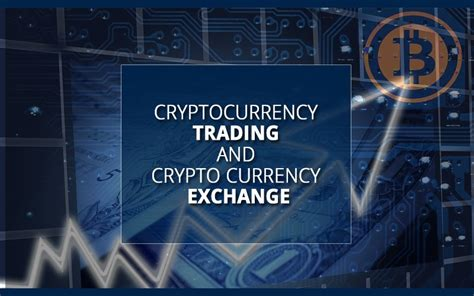 world s crypto currency exchange backed by bitcoin