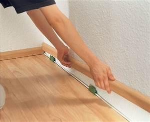 Fußboden Fliesen Verlegen : einfach schnell und sauber den neuen fussboden im haus verlegen ~ Sanjose-hotels-ca.com Haus und Dekorationen