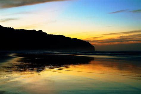 wisata jogja pantai parangtritis aneka tempat wisata
