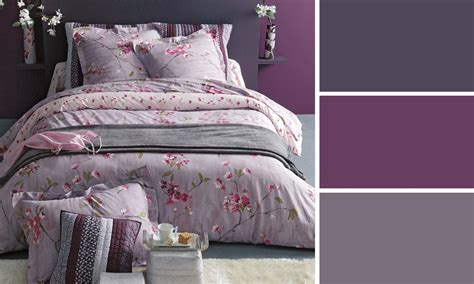 linge de chambre quelle couleur de peinture pour une chambre