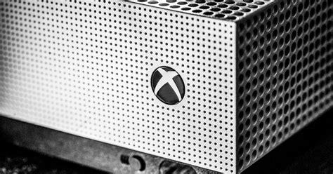Microsoft's Xbox, Halo Infinite and Starfield at E3 2021 ...
