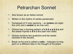 Sonnets + Futility