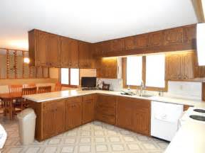 kitchen island cupboards need ideas for 1970 39 s oak kitchen cabinet update