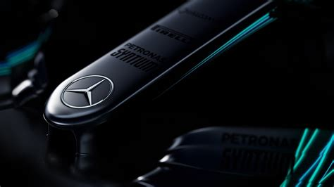 Mercedes benz hd wallpapers in high quality hd and widescreen resolutions from page 1. 58+ Mercedes W11 Wallpapers on WallpaperSafari