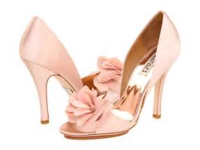 colored wedding shoes blush pink bridal heels wedding shoes