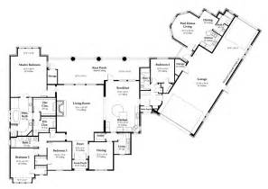 home floorplans country house plan country house plan