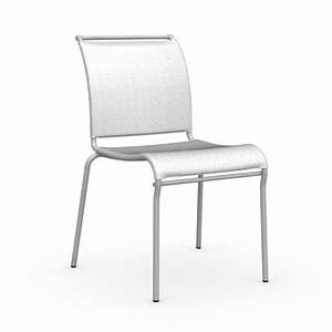 Air sedia connubia calligaris righetti mobili for Sedie calligaris air