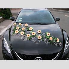 20+ Best Ideas About Wedding Car Decorations On Pinterest