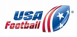 NFHS Partners With USA Football To Advance Player Safety
