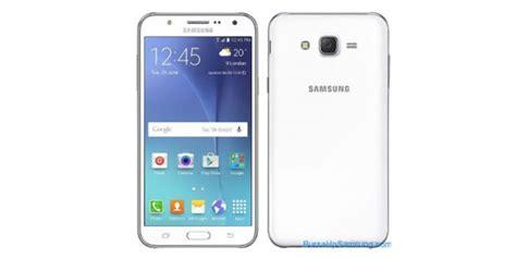 Harga Samsung J7 Pro Januari 2018 samsung galaxy j7 2015 harga dan spesifikasi januari 2019
