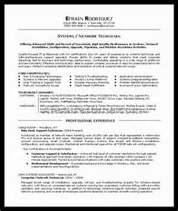 HD wallpapers computer it resume sample