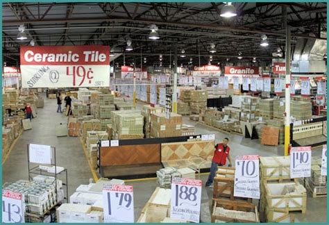 Floor And Decor Outlet - floor and decor outlet low price flooring options