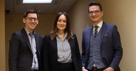 ChronicleLive publisher makes key commercial appointments ...