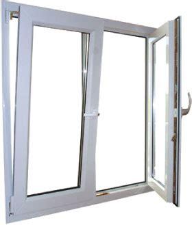 buy   barnsley windows firm