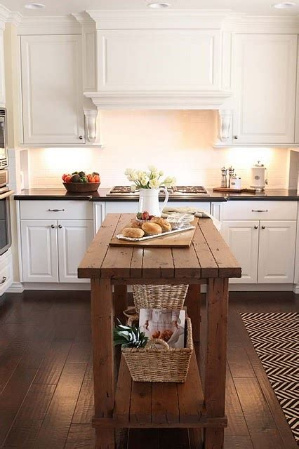 kitchen cabinets gallery of pictures best 25 rustic white kitchens ideas on 8053