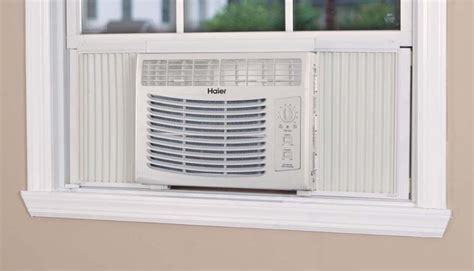 The Best Window Air Conditioner Brands In 2018  Green. Best Quality Kitchen Cabinets For The Money. Kitchen Sink Base Cabinets. Kitchen Cabinet Shelf Clips. Kitchen Cabinet Cleaners. Cost Of New Kitchen Cabinet Doors. Kitchen Cabinet Drawers. Paint To Use For Kitchen Cabinets. How To Install Crown Molding On Kitchen Cabinets
