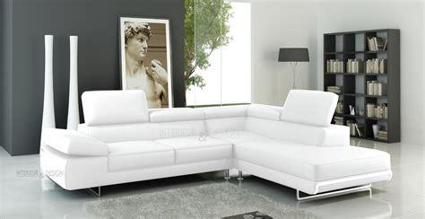 canape d angle blanc cuir photos canapé d 39 angle cuir blanc but