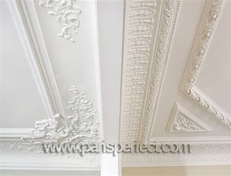 images  moldings  pinterest ceiling rose