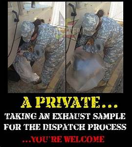 155 best images about Military and Veteran LOL on ...