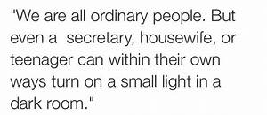 Freedom Writers Book Quotes. QuotesGram