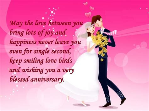 wedding anniversary wishes  quotes  wishes
