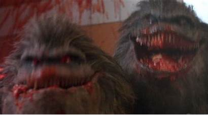 Critters 1988 Gifs Pair Giphy Movies Space
