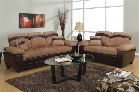 Living Room Sofa Sale by Sofa Set Sofa Furniture Microfiber Sofa 2 Pc Living