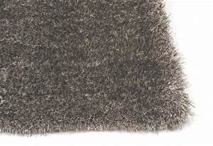 Hochflor Teppich Nach Maß : hochflor teppich starshine grau mix nach ma ~ Watch28wear.com Haus und Dekorationen