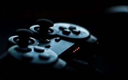 Wallpapers Playstation 1080p Ps3