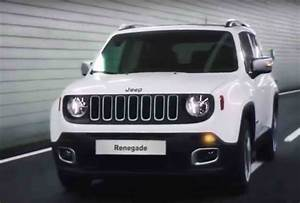 Renegade Brooklyn Edition : musique pub jeep renegade brooklyn edition 2016 ~ Gottalentnigeria.com Avis de Voitures