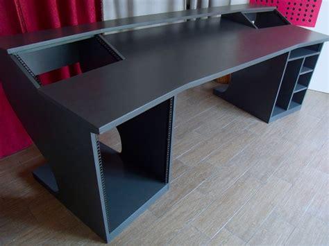 bureau pour home studio photo no name meuble rack bureau studio divers meuble de studio 383537 audiofanzine