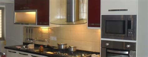 Kitchen Manufacturers And Suppliers