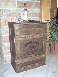 Whisky Bar Für Zuhause : barschrank whisky bestseller shop f r m bel und einrichtungen ~ Bigdaddyawards.com Haus und Dekorationen