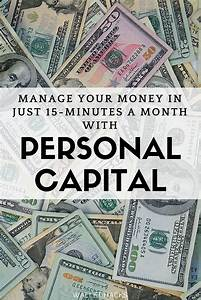 395 best images about Budget/Finance on Pinterest