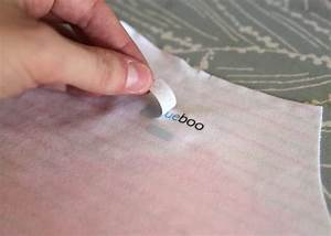 easy diy tagless clothing labels hangtags ashley With cloth label maker