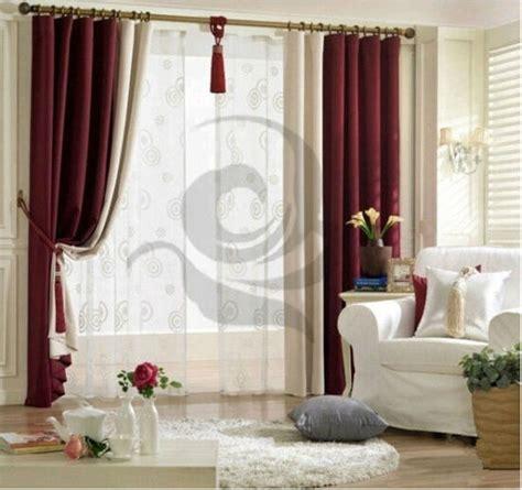 2014 fashionable turkish curtains buy turkish curtains