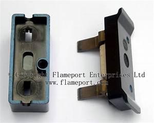 Electrical Fuse Box Electrical Box Diagram Wiring Diagram