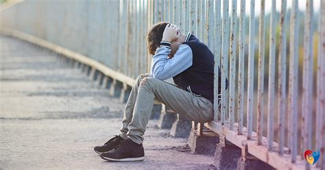 Traumas emocionais: sinais de que seus filhos podem estar ...