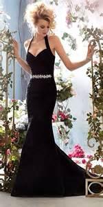 black dresses for weddings best 25 black wedding dresses ideas on