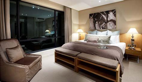 popular bedroom themes bedroom best bedroom setup modern pop designs for bedroom ceiling designs for bedrooms space