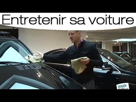 nettoyer siege auto nettoyer siege voiture funnydog tv