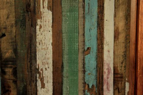 Rustic : Rustic Wood Wallpaper