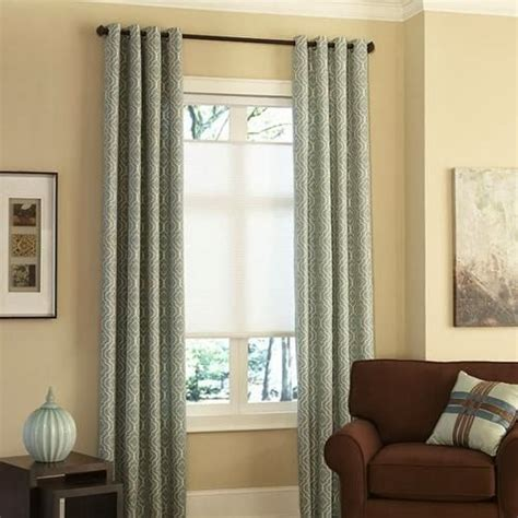 Window Treatments Shades by Designing Home Current Trends In Window Treatments