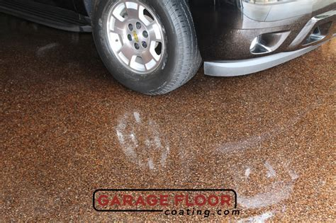 Garage Floor Coatings   GarageFloorCoating.com