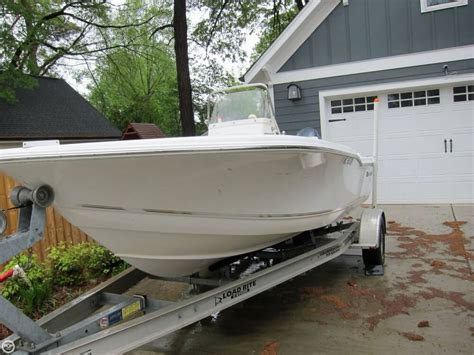 Tidewater Boats For Sale Nc by Boats For Sale Boats
