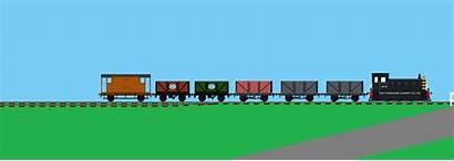 Thomas Engine Tank Returning Stone Fanpop Mehr